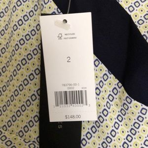 Banana Republic Dresses - ❤️ Host Pick! ❤️ NWT, BR Dress